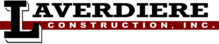 Laverdiere Construction Macomb Illinois